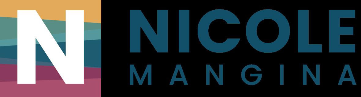Nicole Mangina