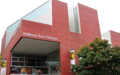 A Beginner's Guide to Exploring the Arts in Bellevue