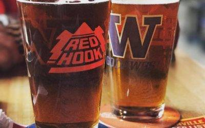 9 Breweries You Didn't Know Were in Woodinville