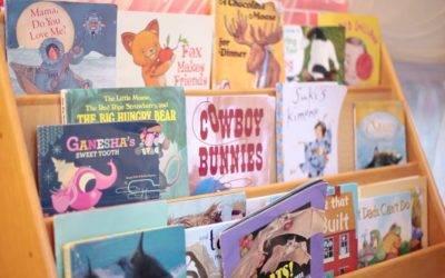 Best of Kirkland: Kirkland Children's School