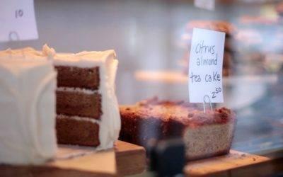 Best of Kirkland: Deru Market & Catering