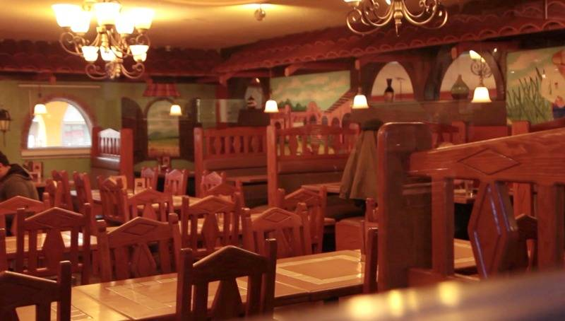 Best of Kirkland: Tres Hermanos Family Mexican Restaurant