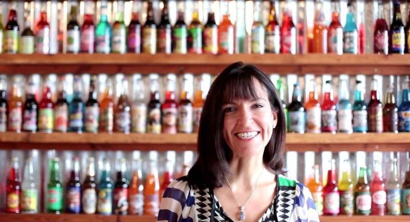 Best of Kirkland: Rocket Fizz