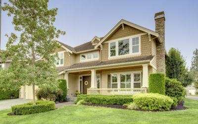 Gorgeous 4 Bedroom, 3.75 Bath Home In Sammamish