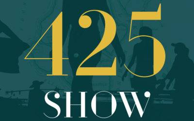 Introducing The 425 Show