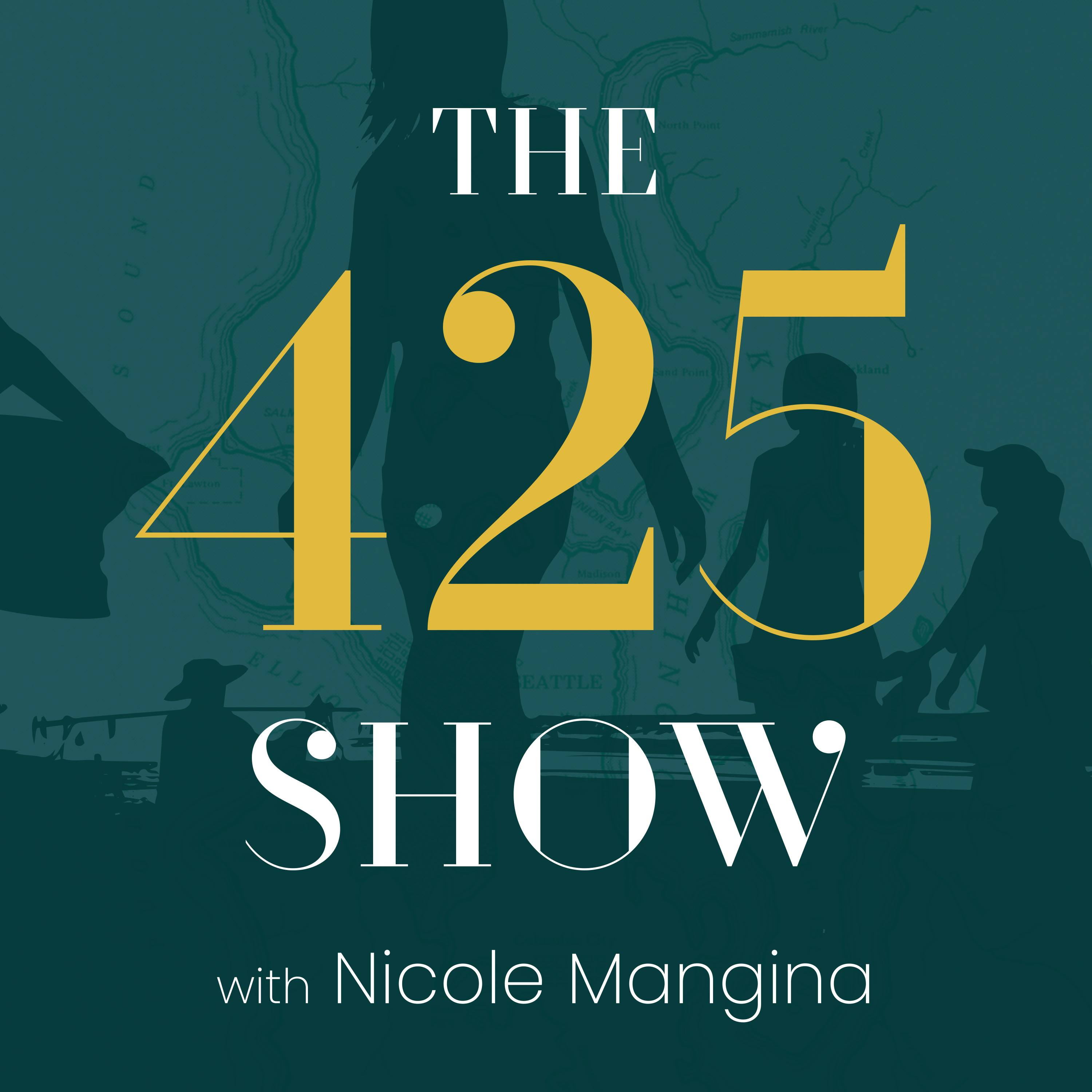 The 425 Show