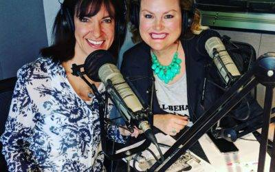 The 425 Show – Featuring Jessica Butts