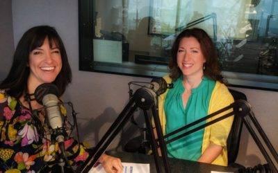 The 425 Show – Julie Arnan