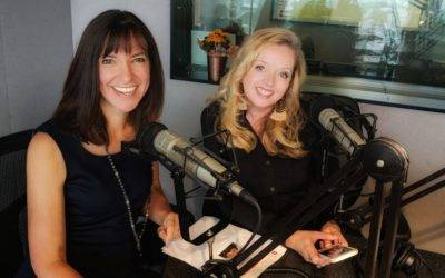 The 425 Show – Debbie Page