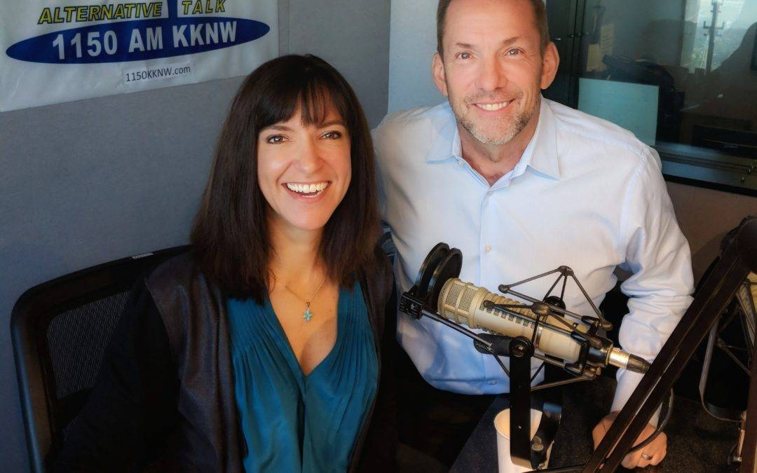 The 425 Show With: Sean Rimkus Of Fairway Mortgage