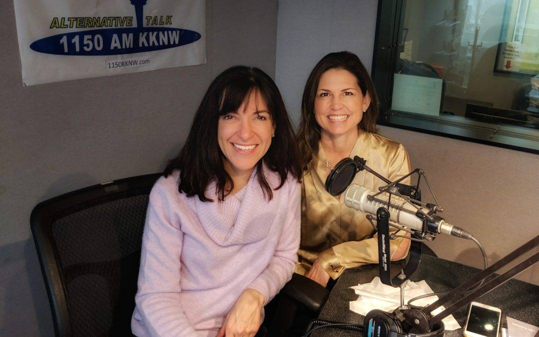 The 425 Show: Lisa Hufford, Simplicity Counsulting