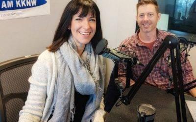 The 425 Show: Ben Wobker, Lake Washington Physical Therapy