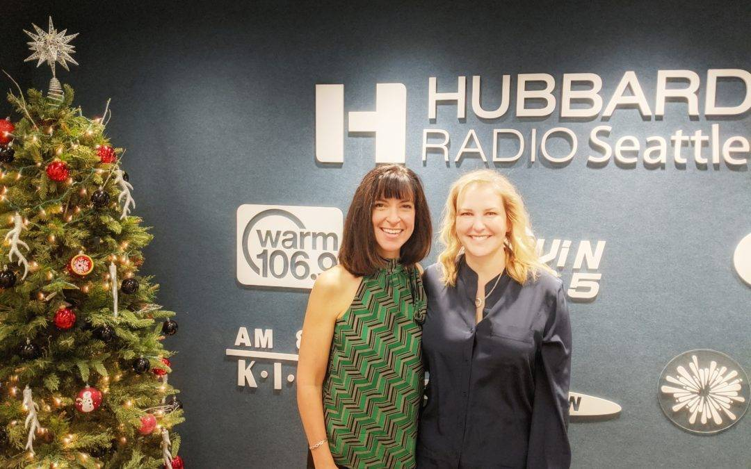 The 425 Show – Jenni Heuberger Bellegrove OBGYN
