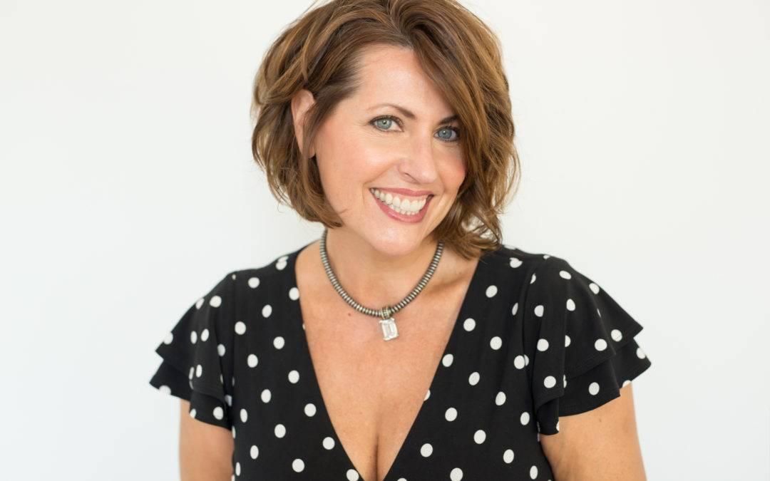 The 425 Show, Theresa Callahan – Retreats To Tuscany and Managing Performance