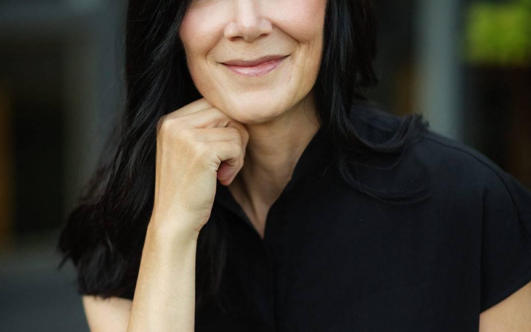 The 425 Show: Dr. Desiree Otto – Glow Medispa Kirkland