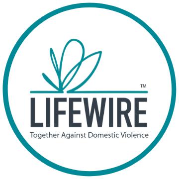 The 425 Show: Rachel Krinsky and Liz Mangini: LifeWire