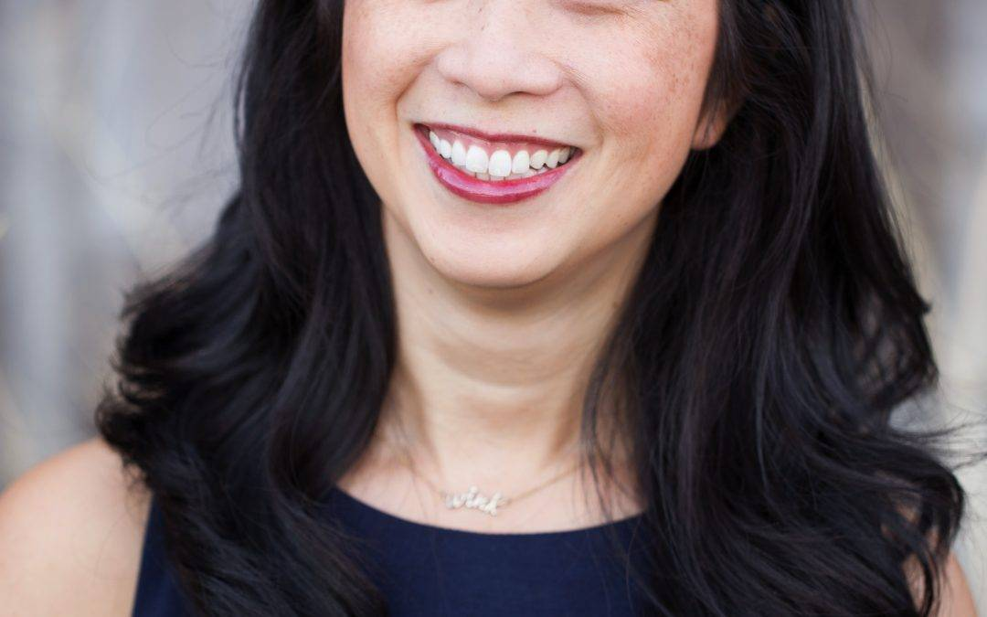 The 425 Show – Jamie Hsu, Lakeville Homes